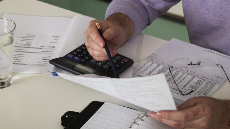 Зачем нужно досрочно гасить ипотеку?