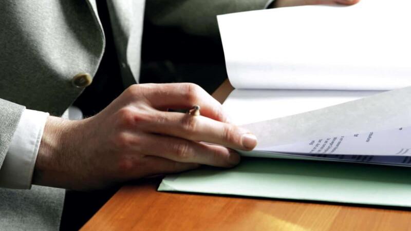 Заявка на досрочное погашение долговых обязательств