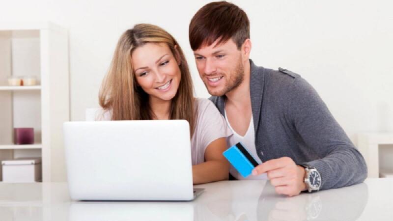 «Метрокредит» — онлайн заявка на кредитование