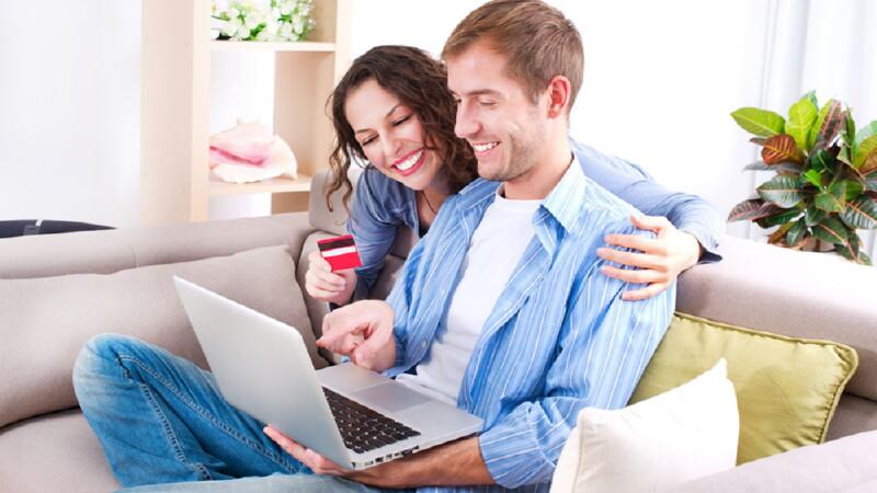 Преимущества онлайн займов относительно иных источников