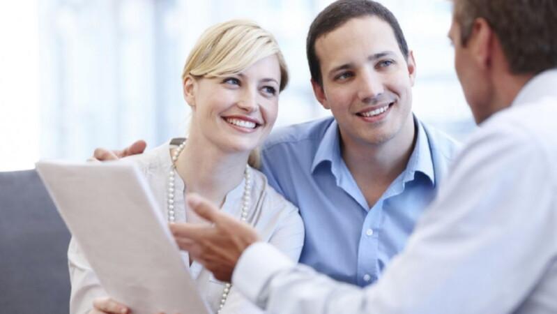 Программы кредитования «Деньги на дом»