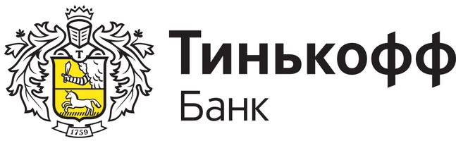 Автокредит с плохой кредитной историей в москве
