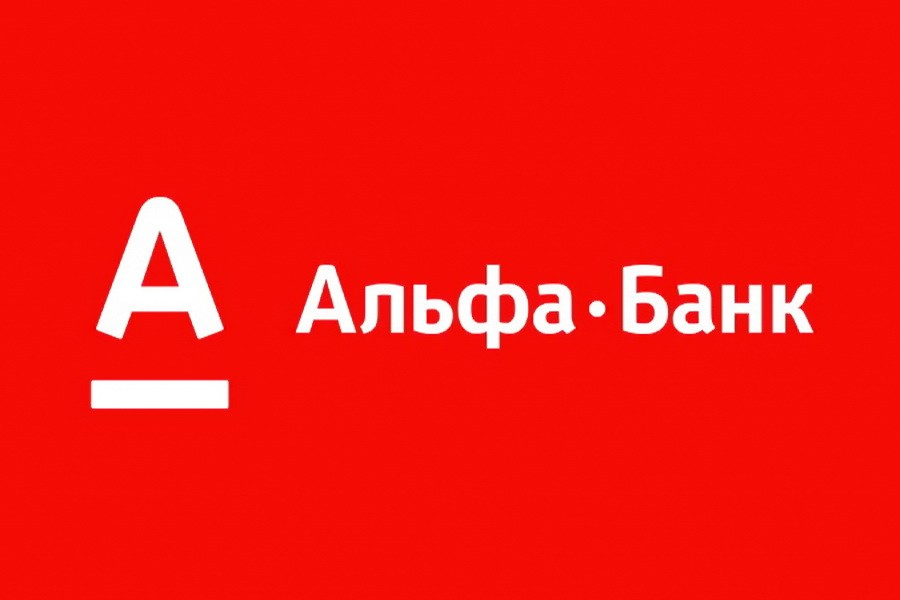 avtokredit-s-ploxoj-kreditnoj-istoriej_9