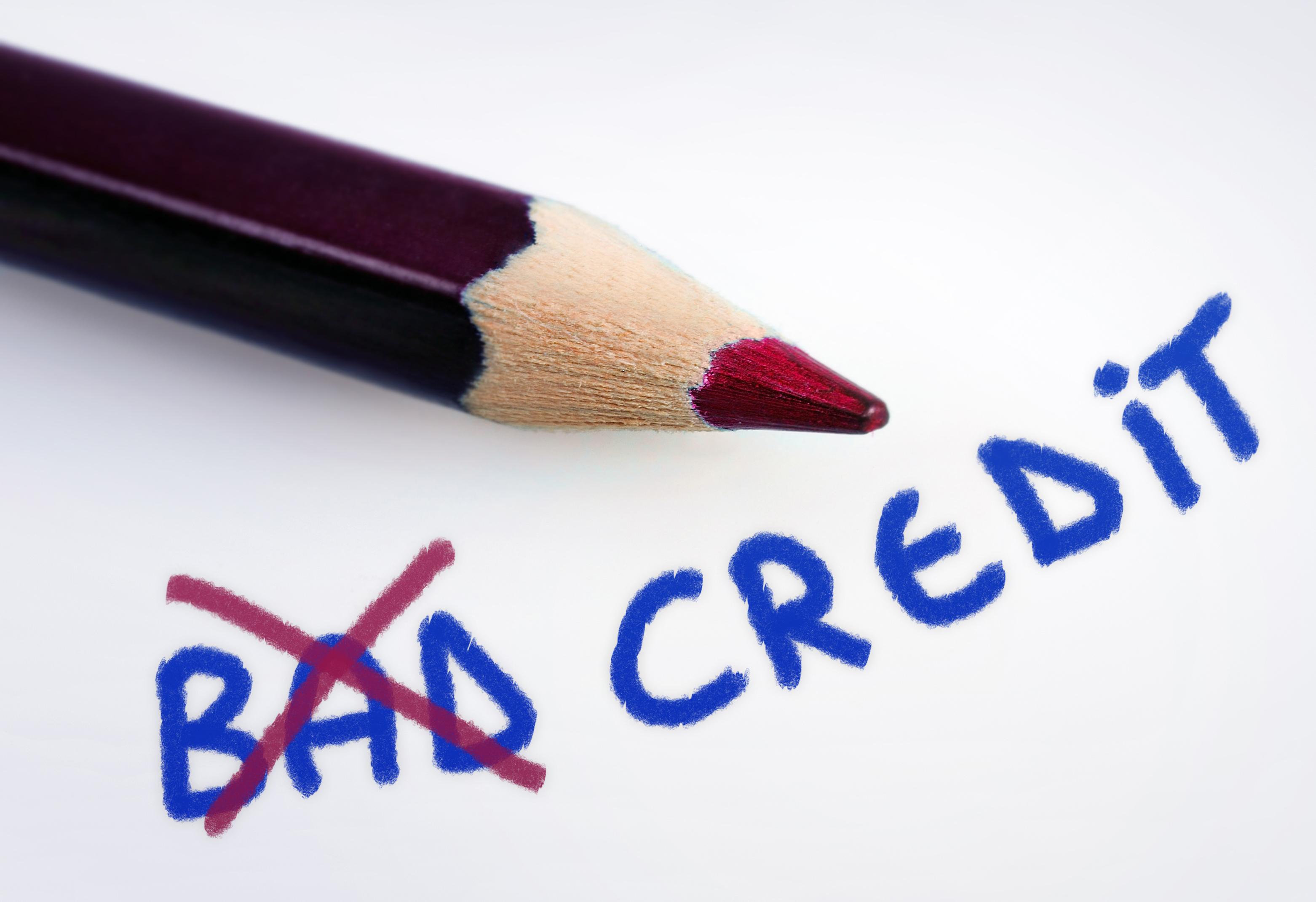 banki-dayushhie-kredit-s-ploxoj-kreditnoj-istoriej_
