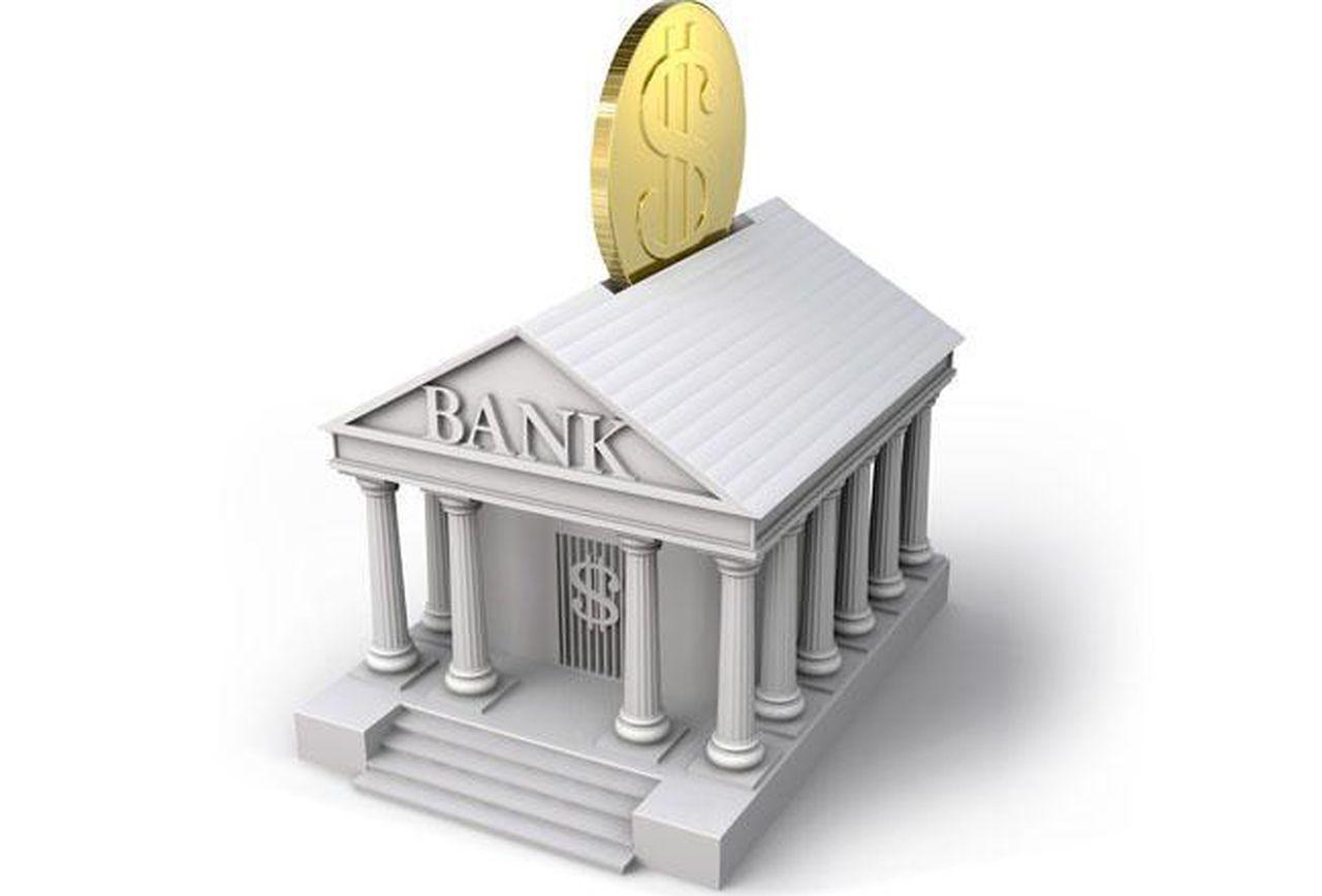 banki-dayushhie-kredit-s-ploxoj-kreditnoj-istoriej_3