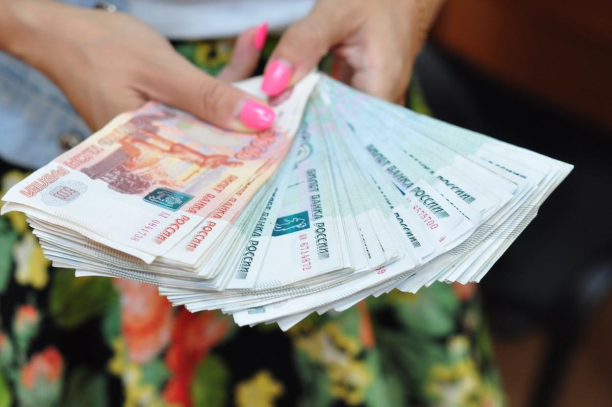 gde-srochno-vzyat-100000-rublej_1