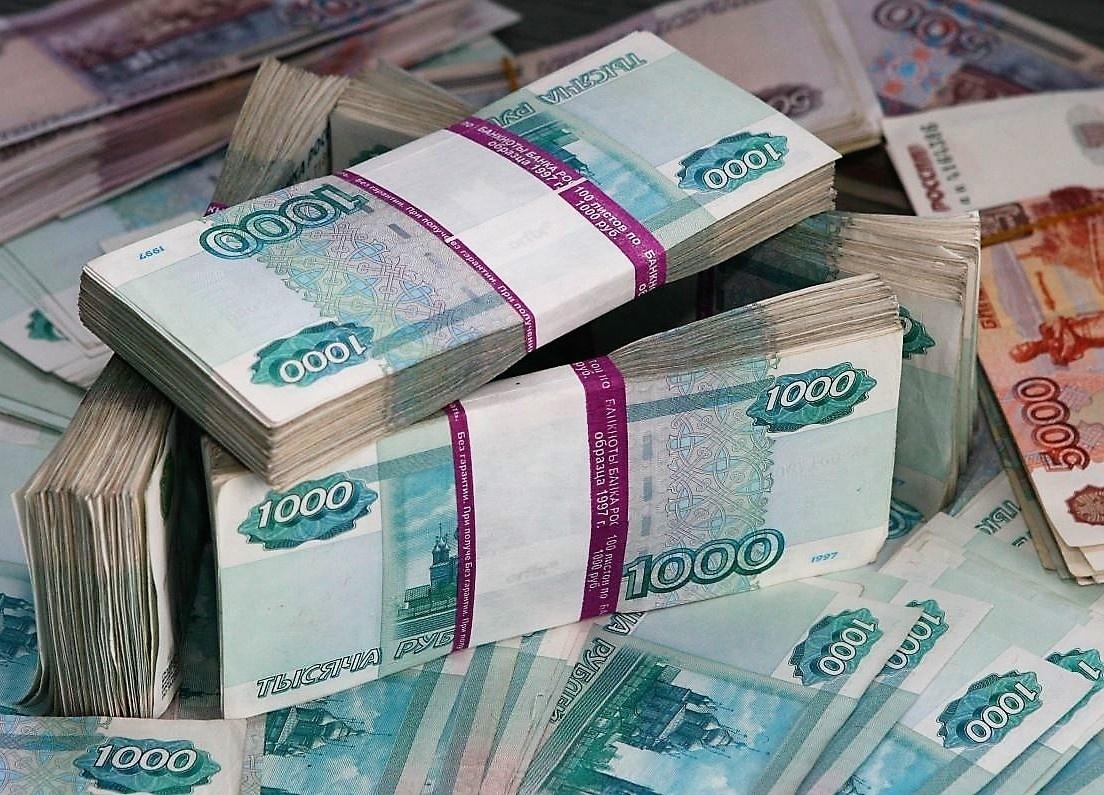 gde-srochno-vzyat-100000-rublej_14