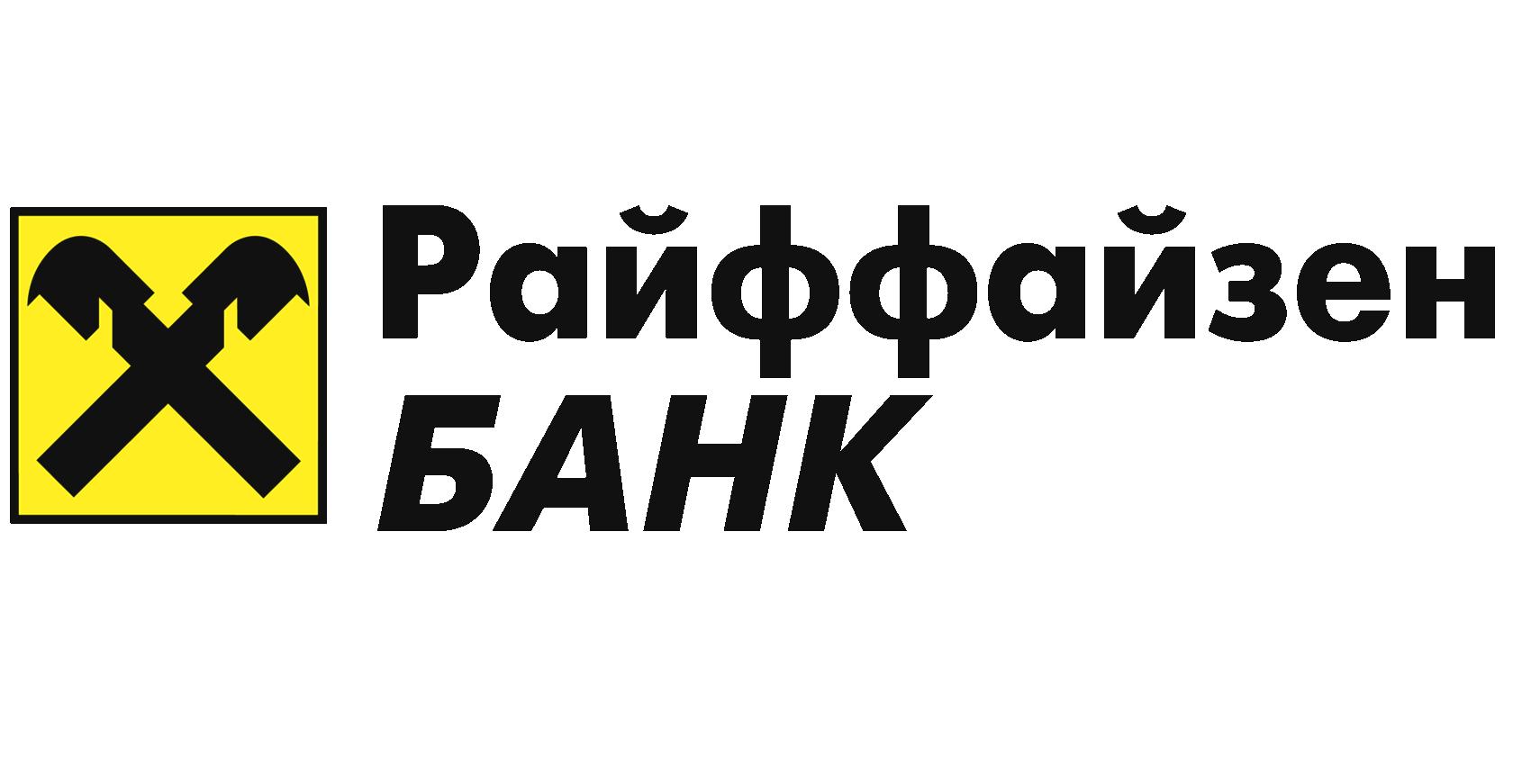 kredit-ne-vyxodya-iz-doma_10