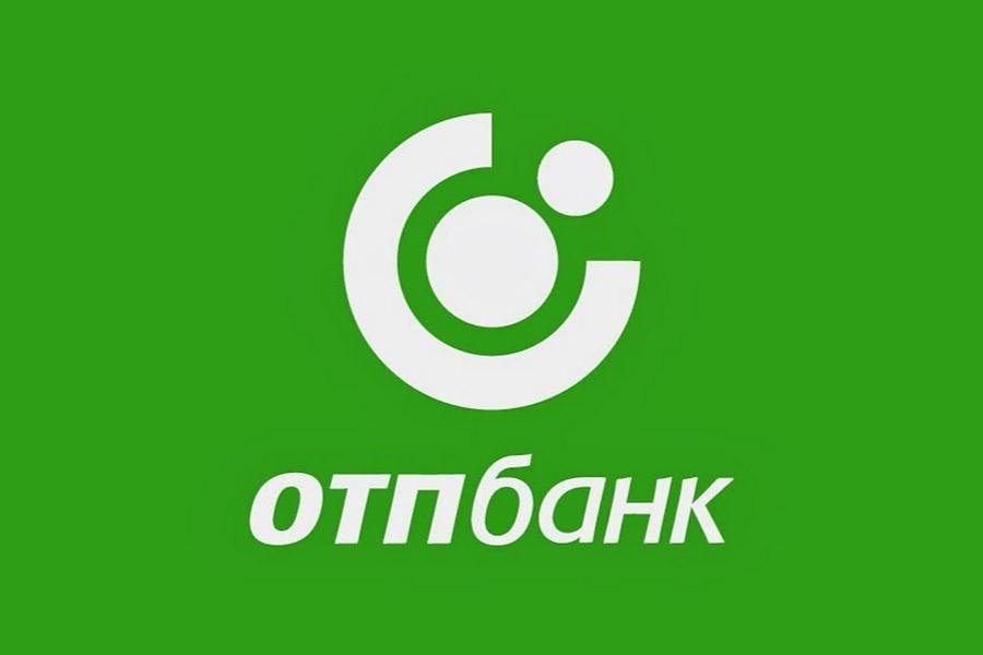 kredit-ne-vyxodya-iz-doma_12