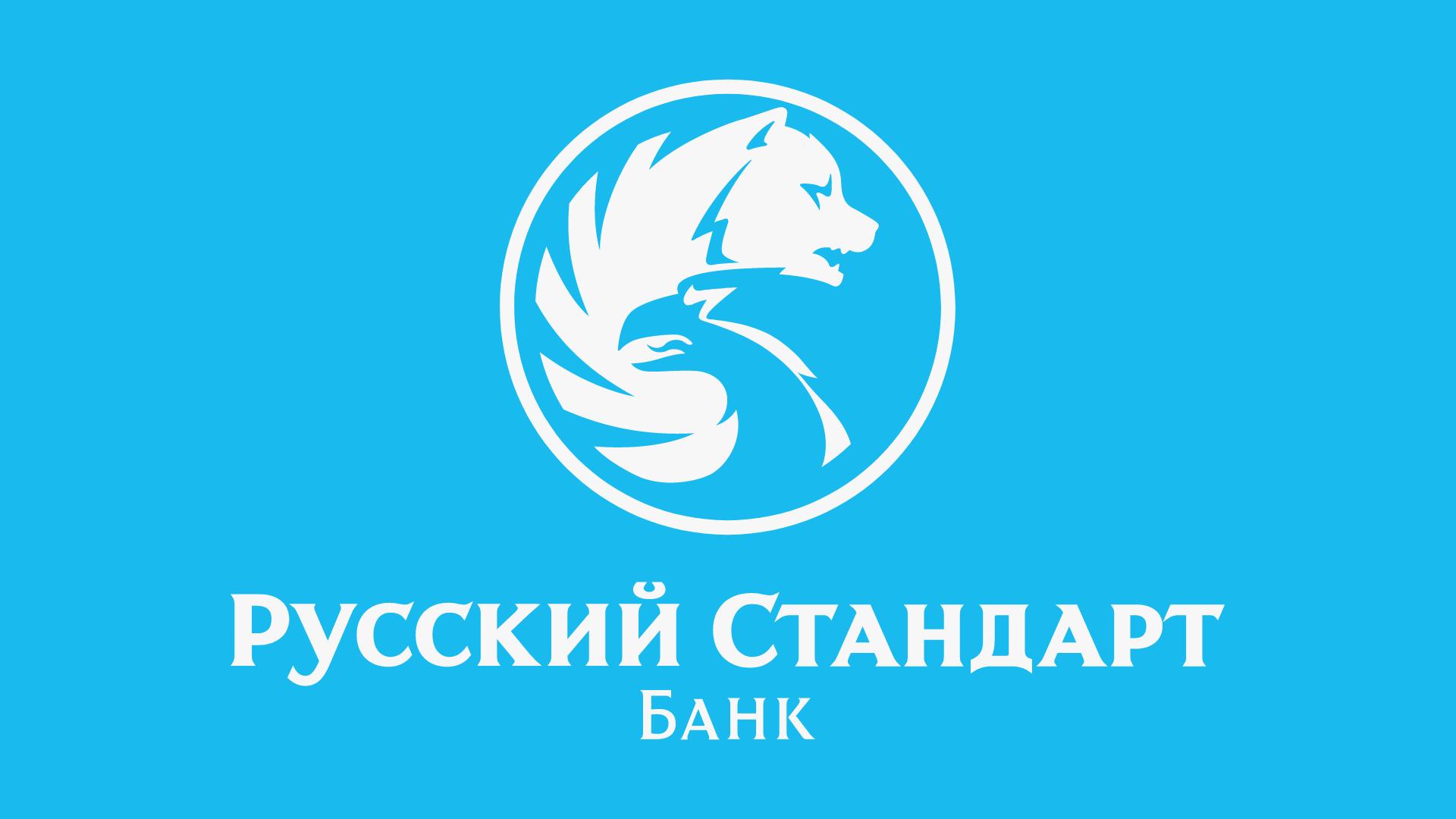 kredit-ne-vyxodya-iz-doma_7