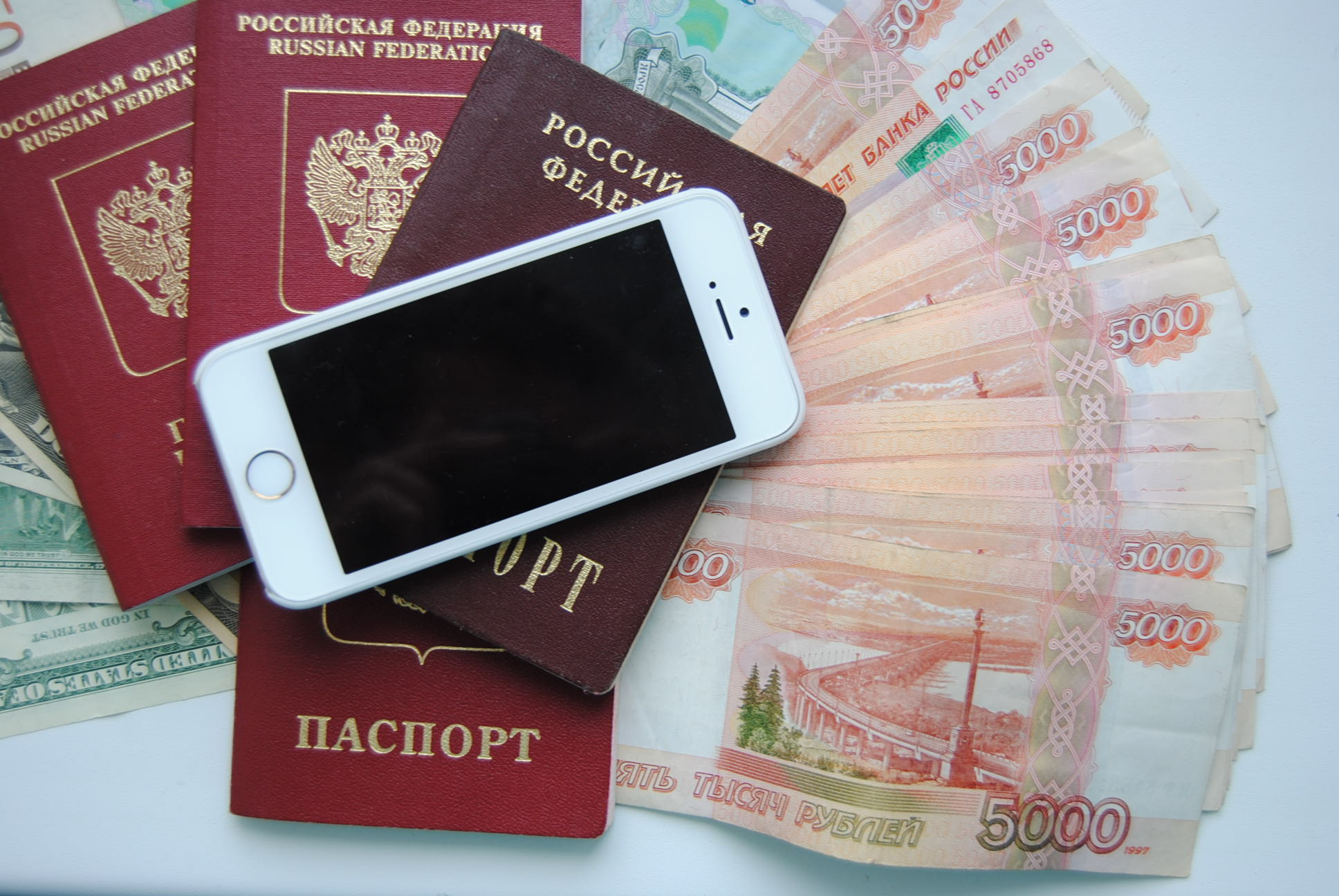 kredit-po-pasportu-bez-spravok_1