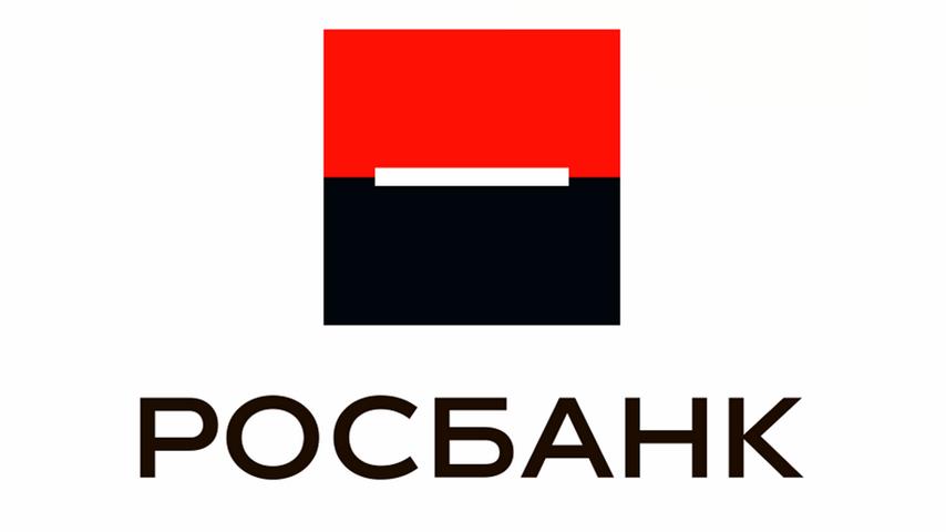 kredit-s-vremennoj-propiskoj_11