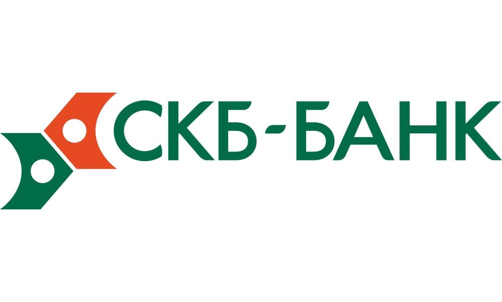 kredit-s-vremennoj-propiskoj_18