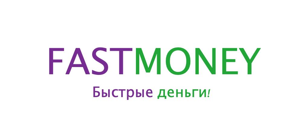 kredit-s-vremennoj-propiskoj_35