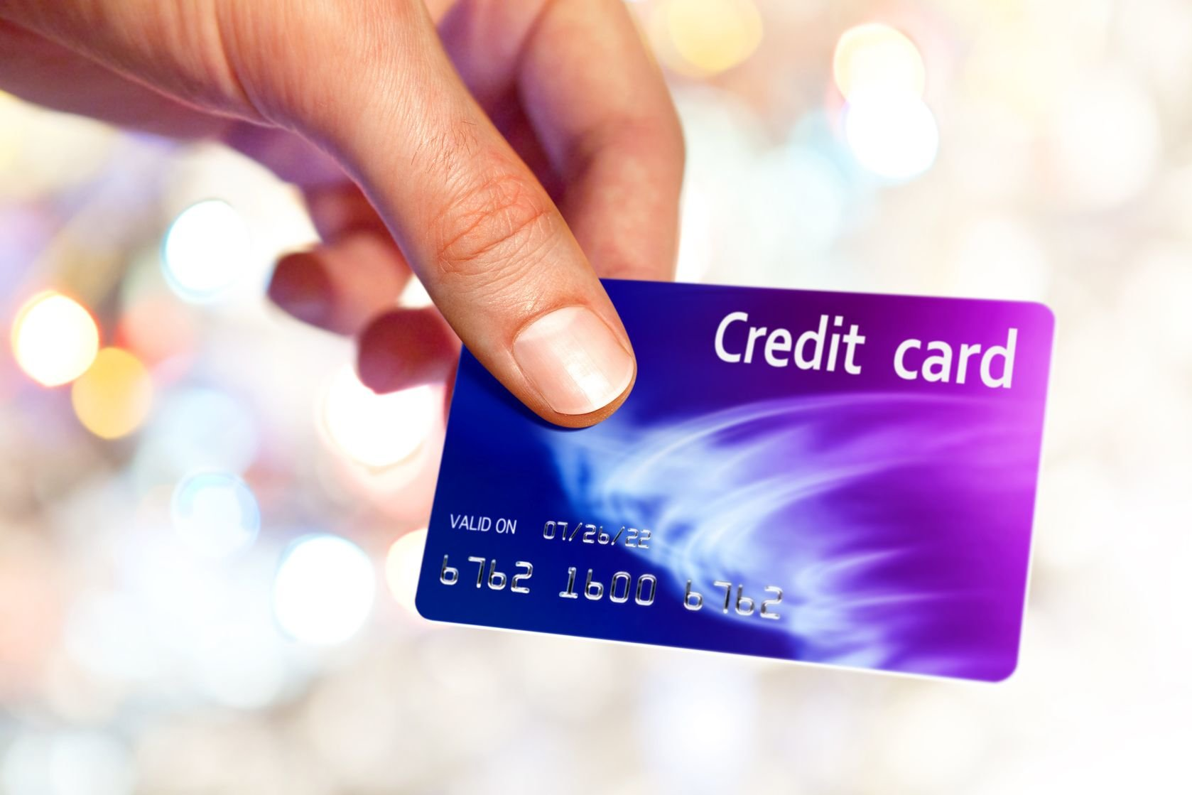 kreditnaya-karta-s-ploxoj-kreditnoj-istoriej_1