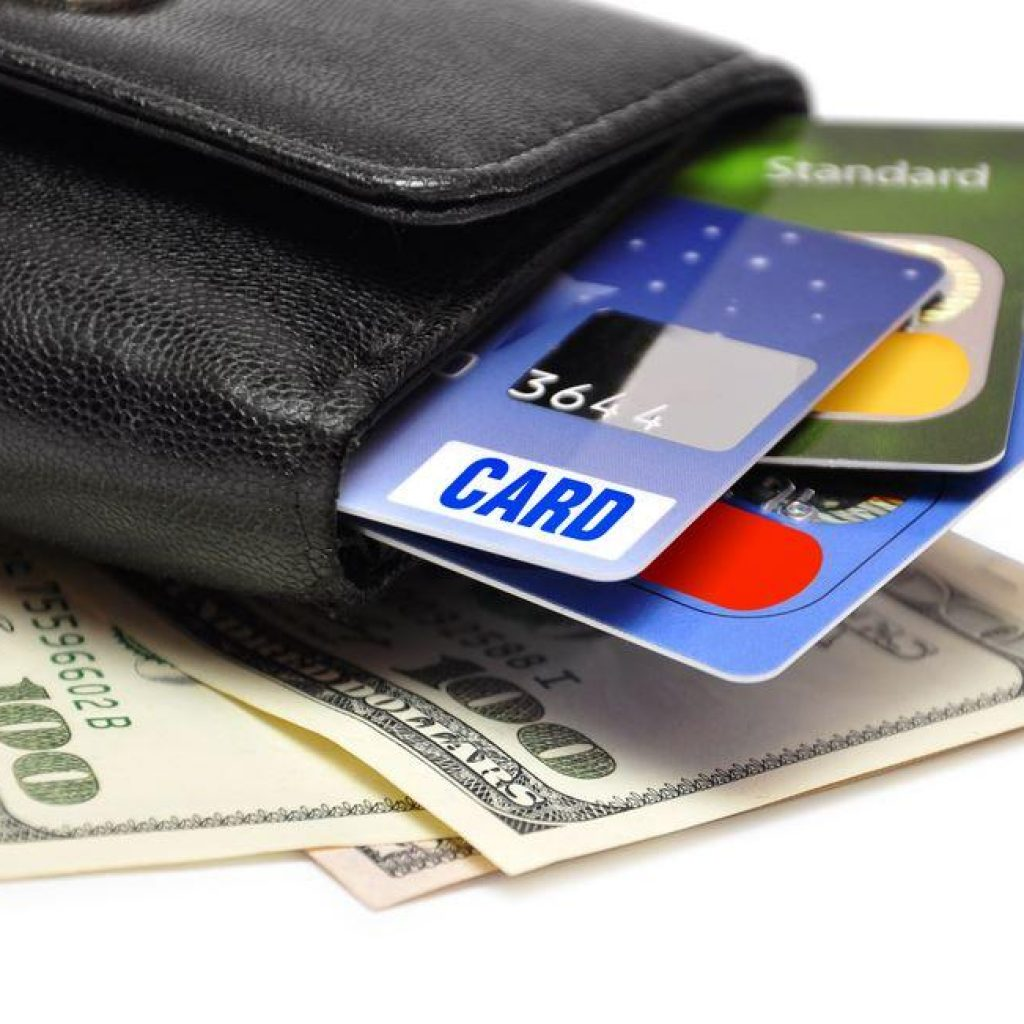 kreditnaya-karta-s-ploxoj-kreditnoj-istoriej_2