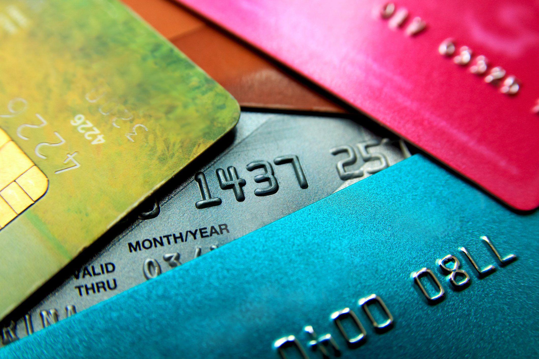 kreditnaya-karta-s-ploxoj-kreditnoj-istoriej_4