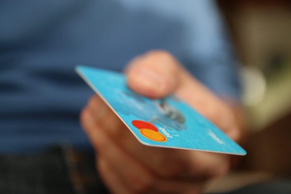 Что такое кредитный лимит, как его увеличить?