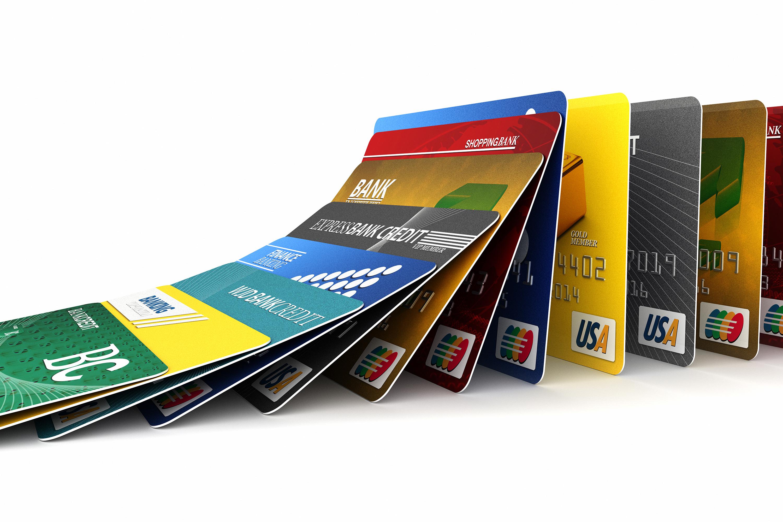 Чем руководствуется банк, предоставляя кредитный лимит?