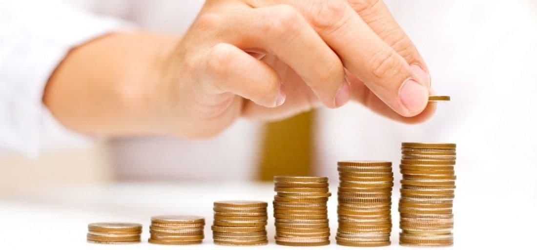Зачем нужен кредитный лимит?
