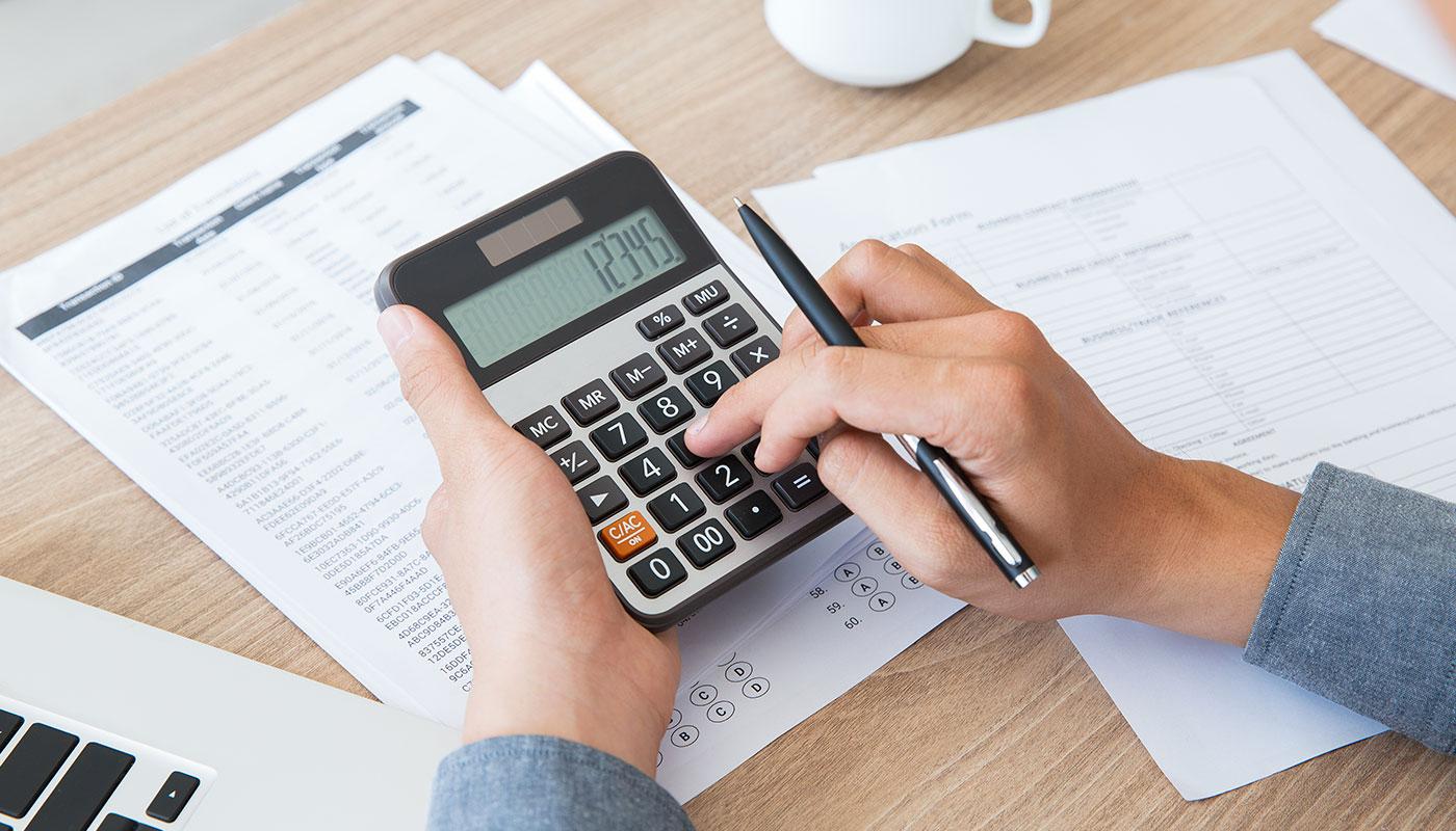 Как увеличить кредитный лимит?