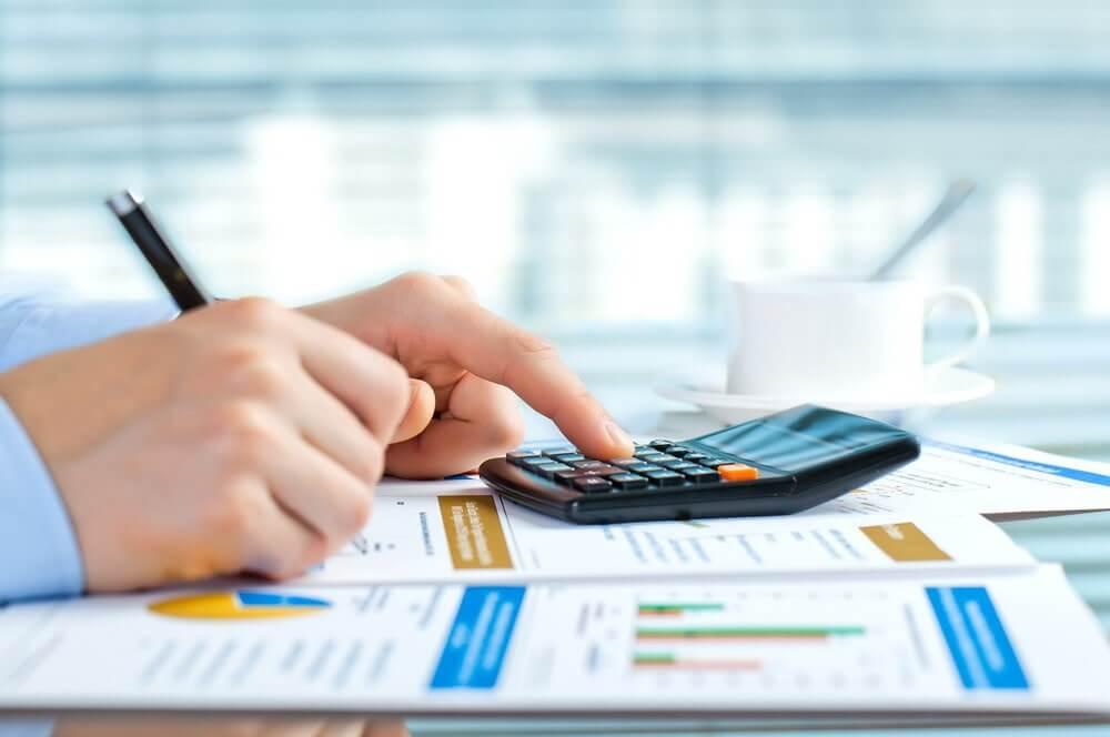Что такое кредитный лимит: понятие, определение, выбор банков, заявка и оформление кредита