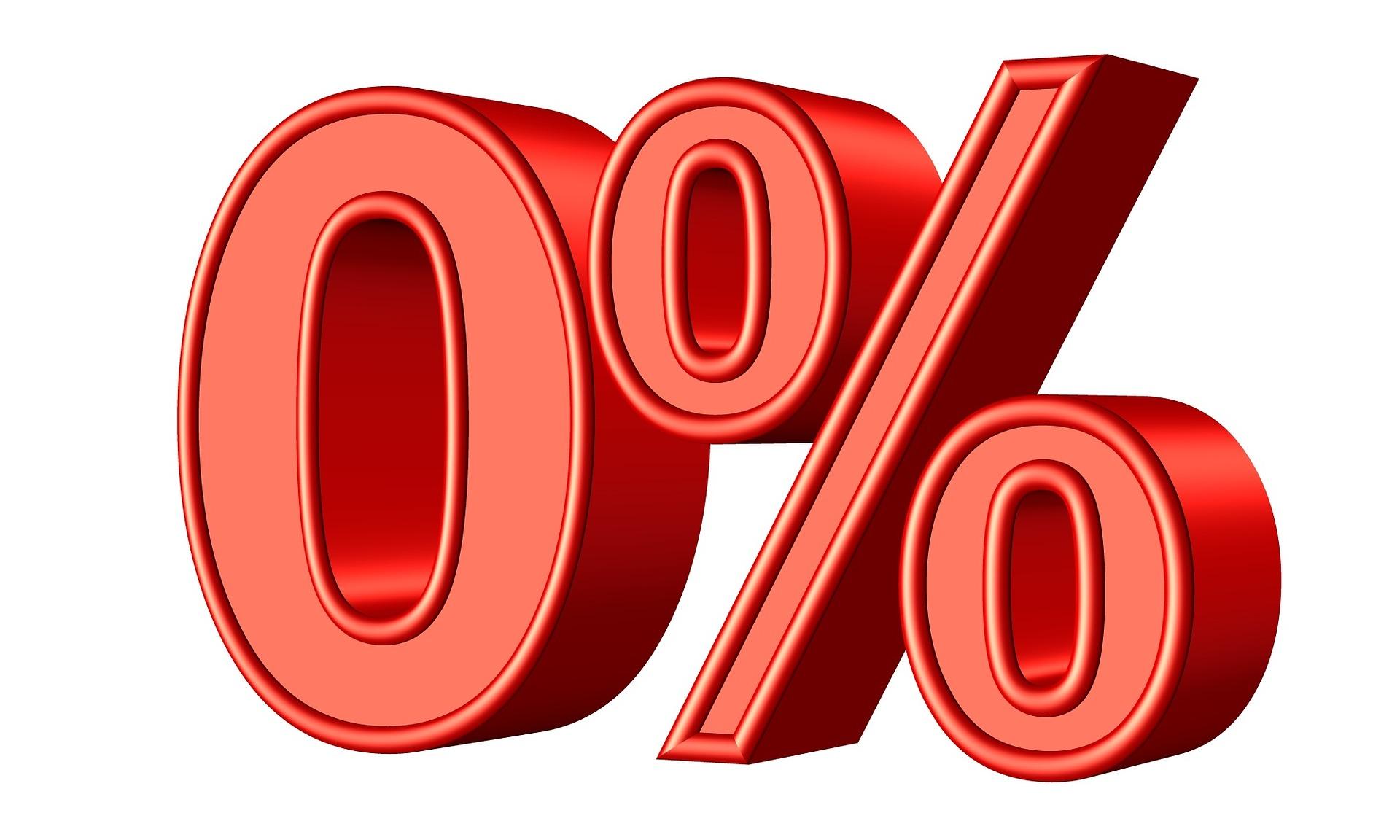 zajm-pod-0-procentov-na-kivi-koshelek_4