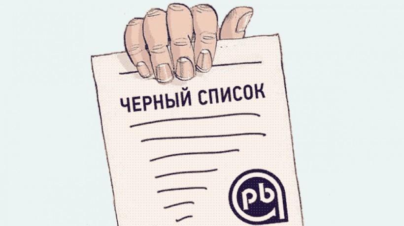 zajm-s-chernoj-kreditnoj-istoriej_21