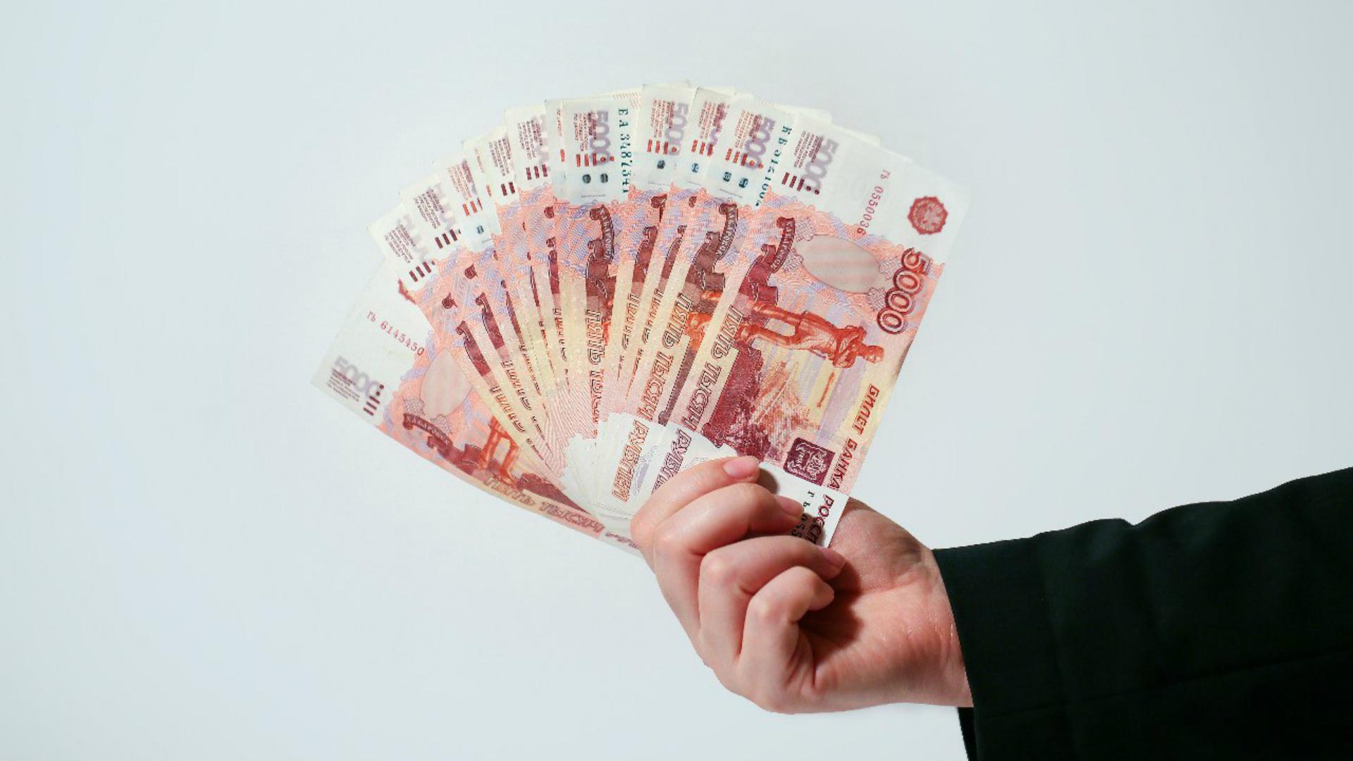 zajmy-s-lyuboj-kreditnoj-istoriej_