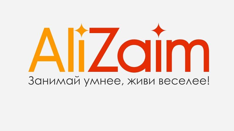 alizajm_