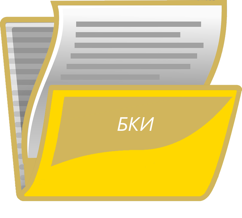 byuro-kreditnyx-istorij_1