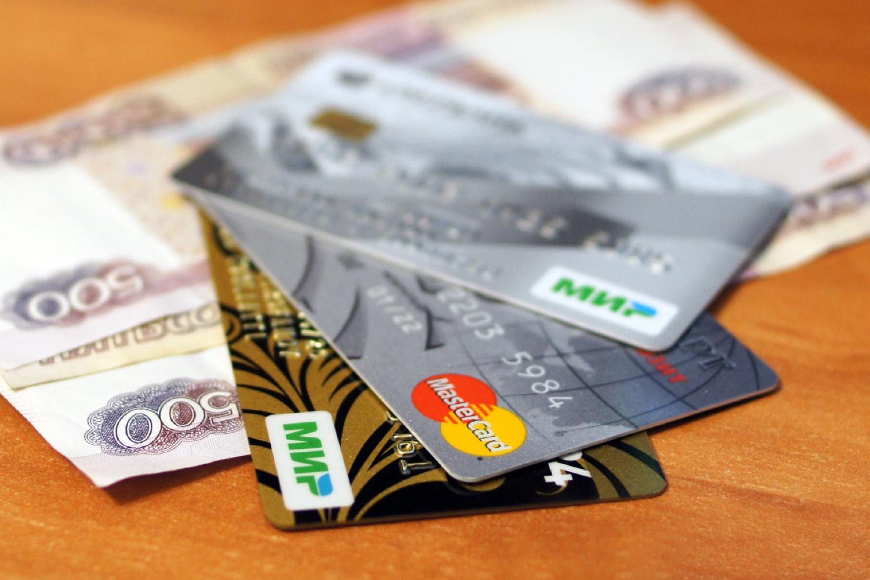 chto-luchshe-kredit-ili-kreditnaya-karta_23