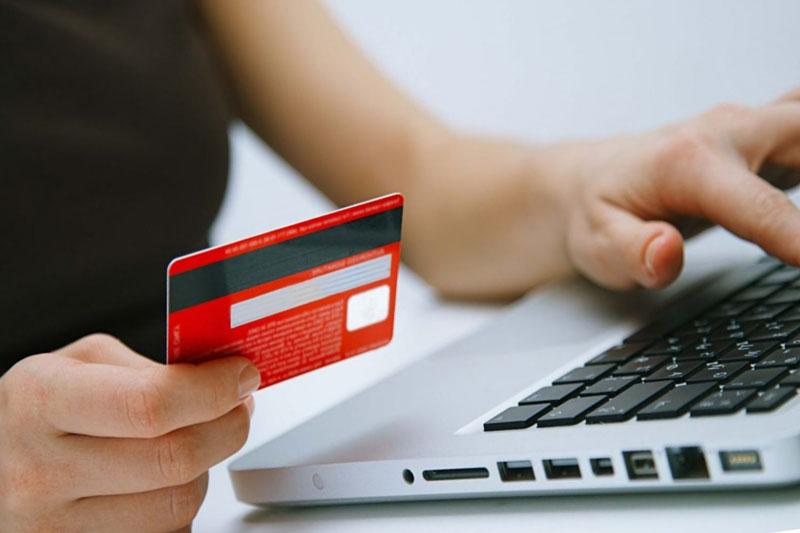 chto-luchshe-kredit-ili-kreditnaya-karta_25