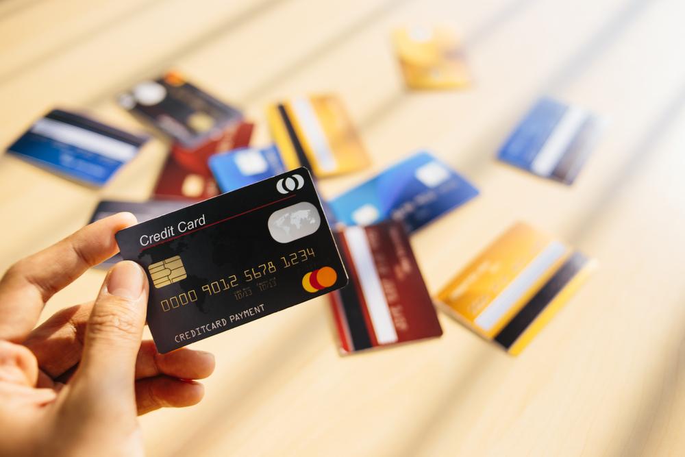 chto-takoe-kreditnaya-karta_