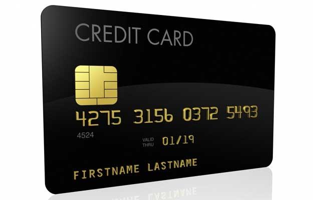 chto-takoe-kreditnaya-karta_11