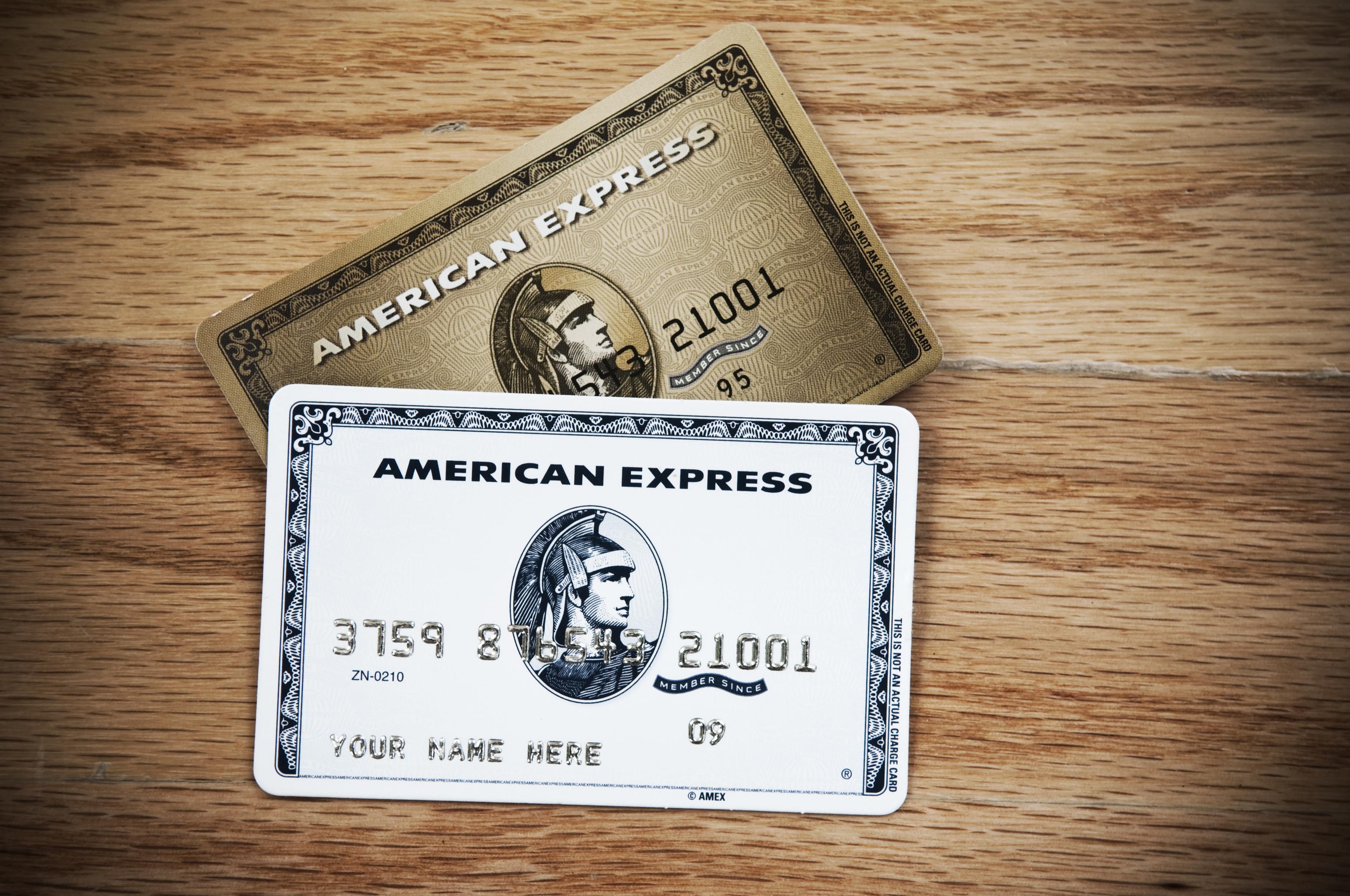 chto-takoe-kreditnaya-karta_12
