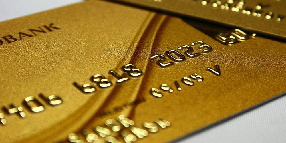 chto-takoe-kreditnaya-karta_16