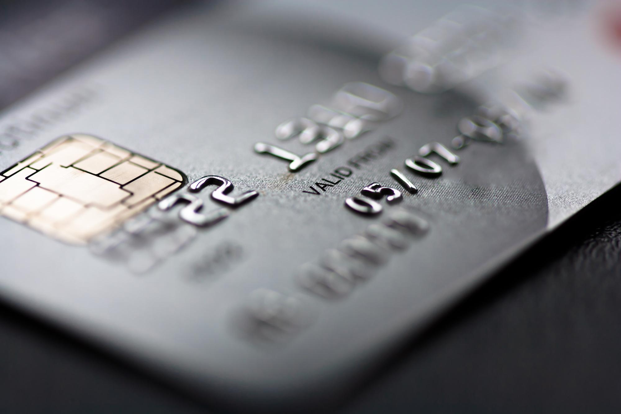 chto-takoe-kreditnaya-karta_1