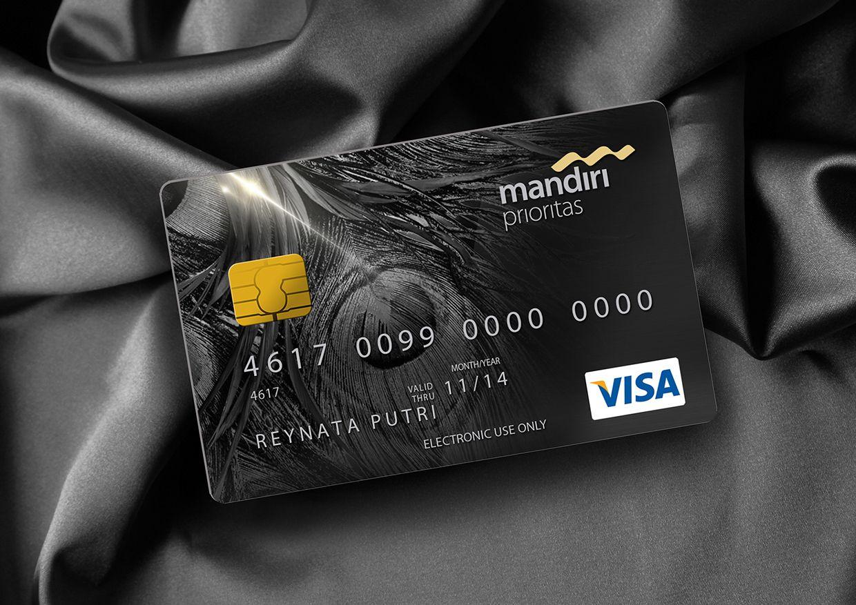 chto-takoe-kreditnaya-karta_18