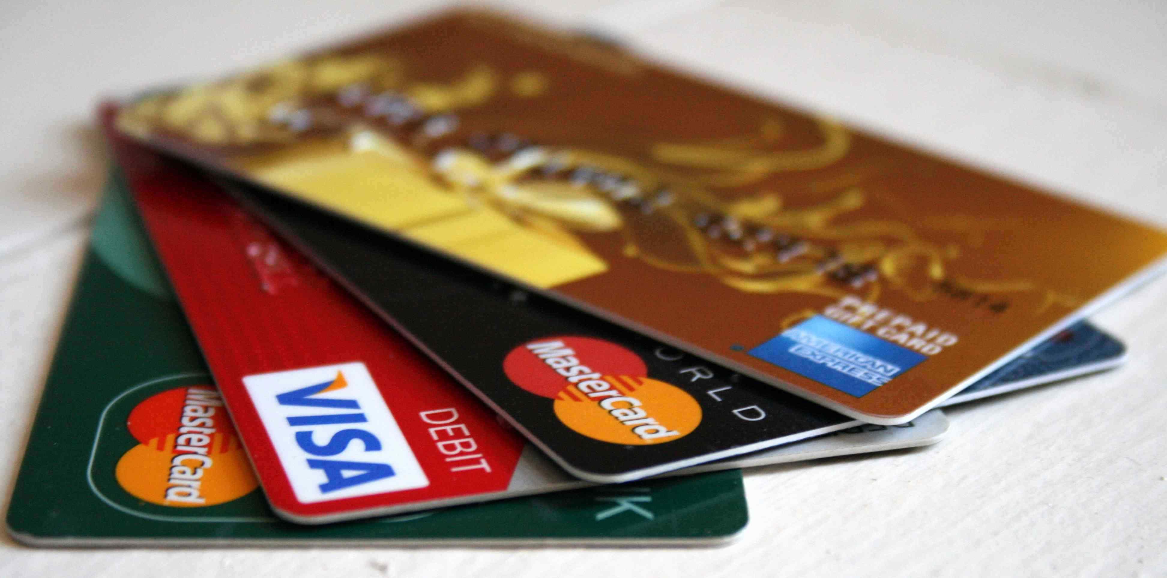 chto-takoe-kreditnaya-karta_19