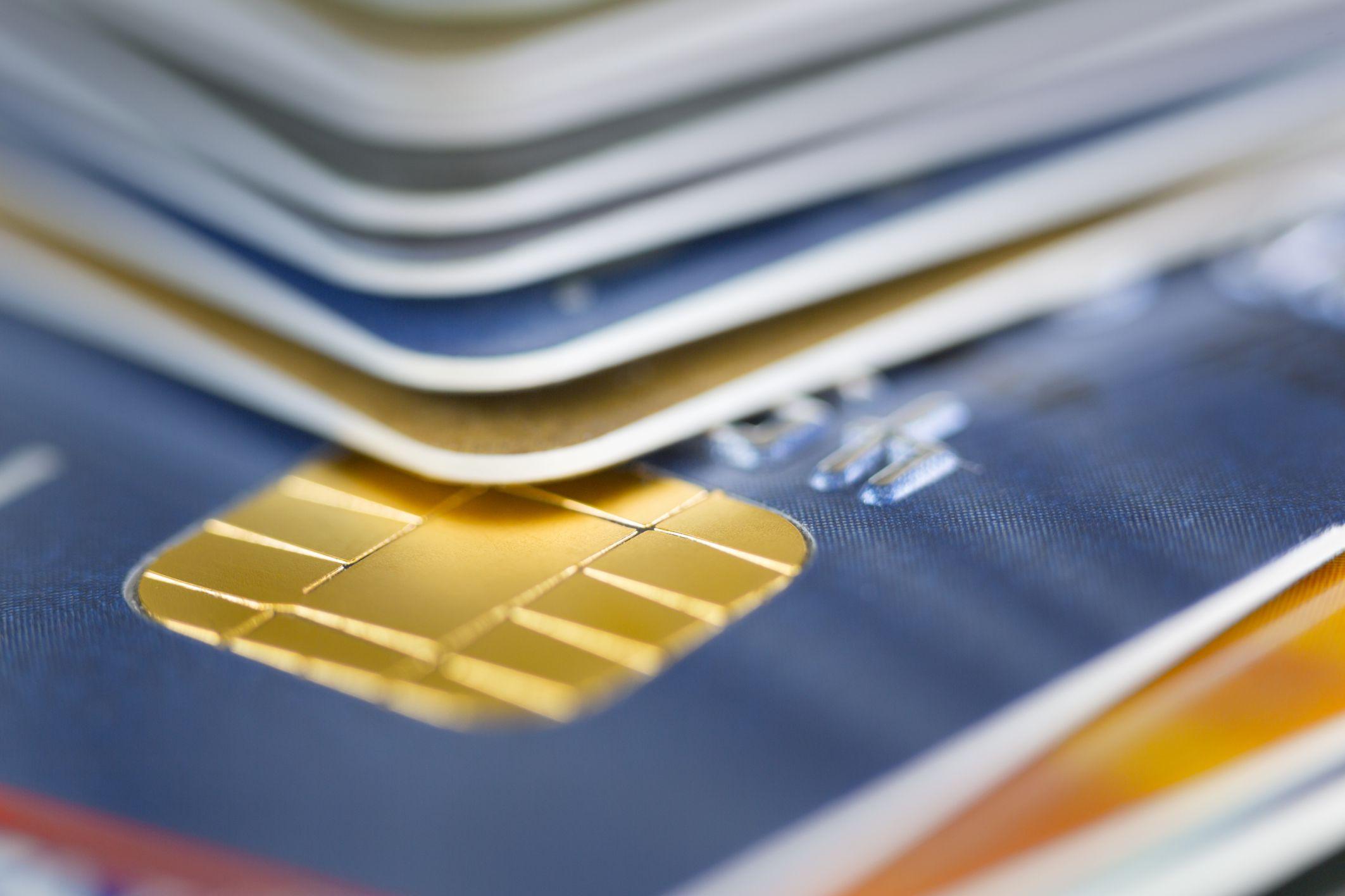 chto-takoe-kreditnaya-karta_21