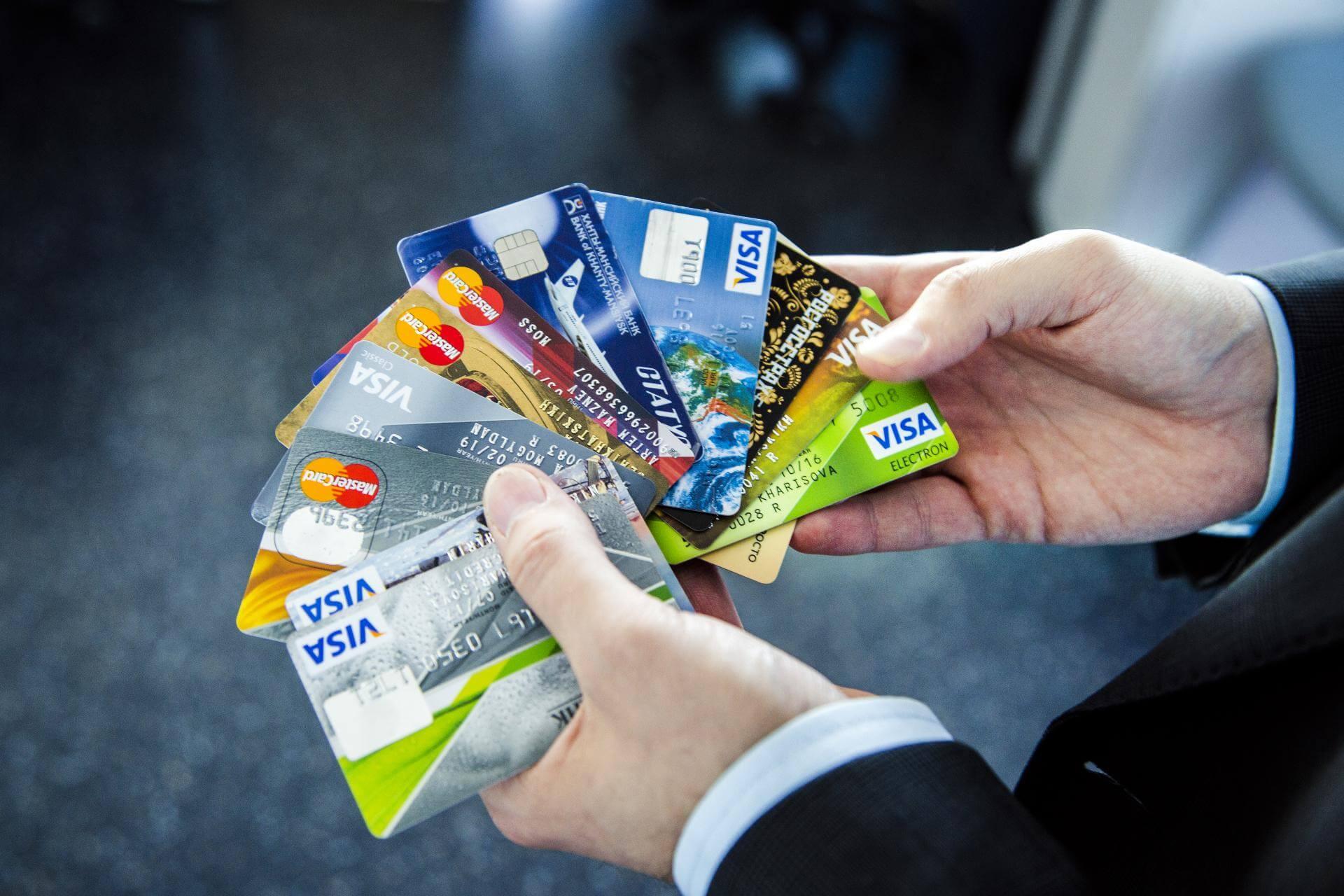chto-takoe-kreditnaya-karta_22