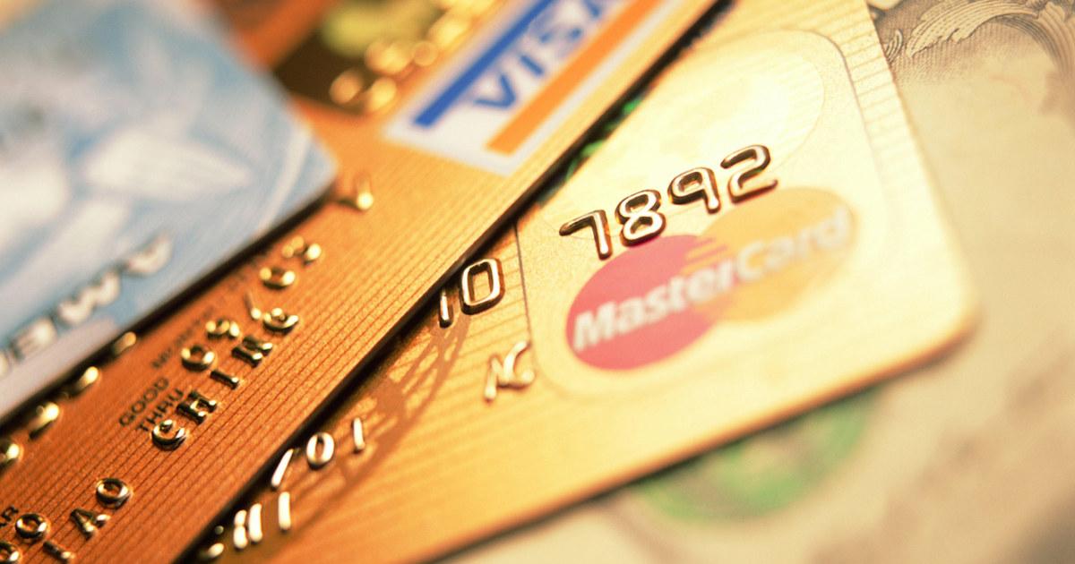 chto-takoe-kreditnaya-karta_25