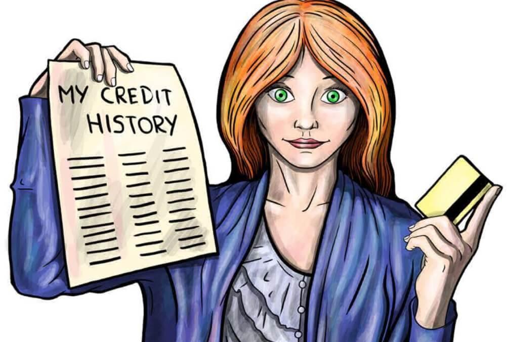 chto-takoe-kreditnaya-karta_26