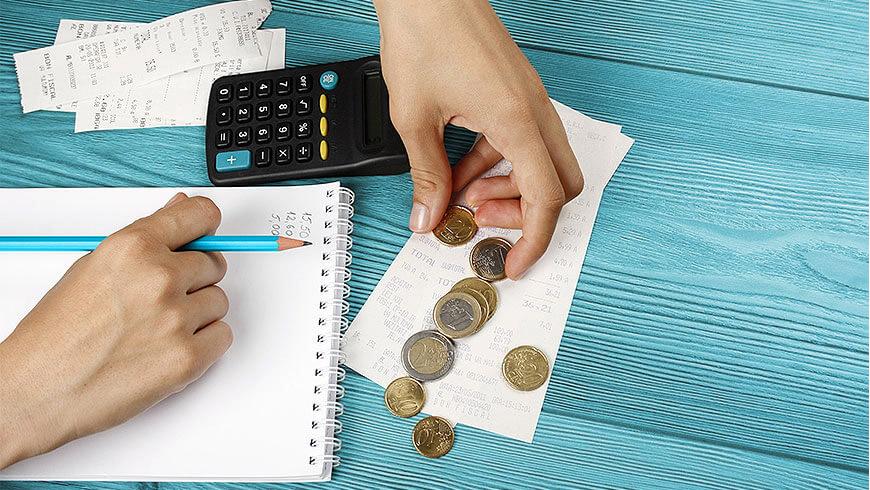 chto-takoe-kreditnaya-karta_27