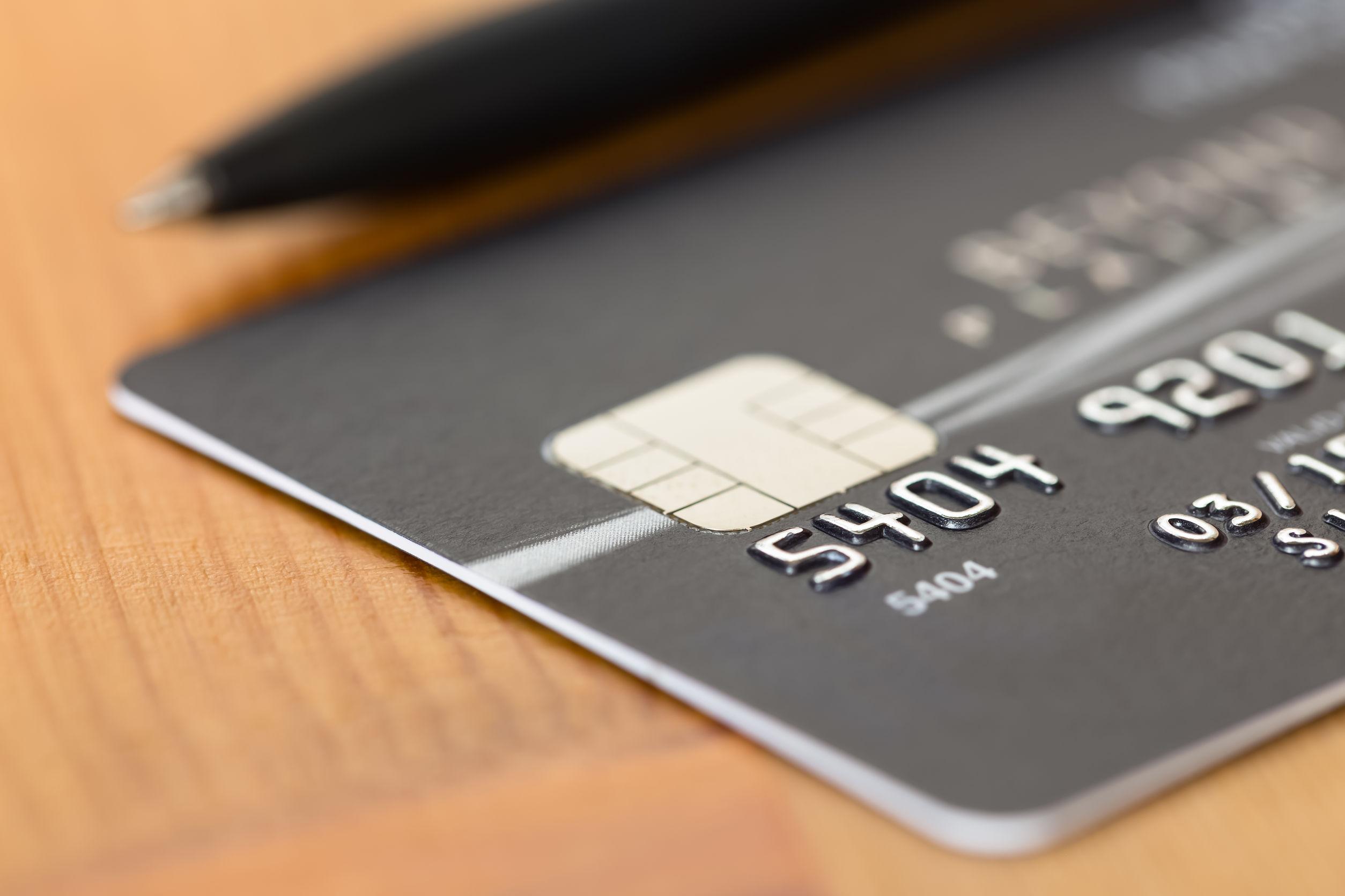 chto-takoe-kreditnaya-karta_3