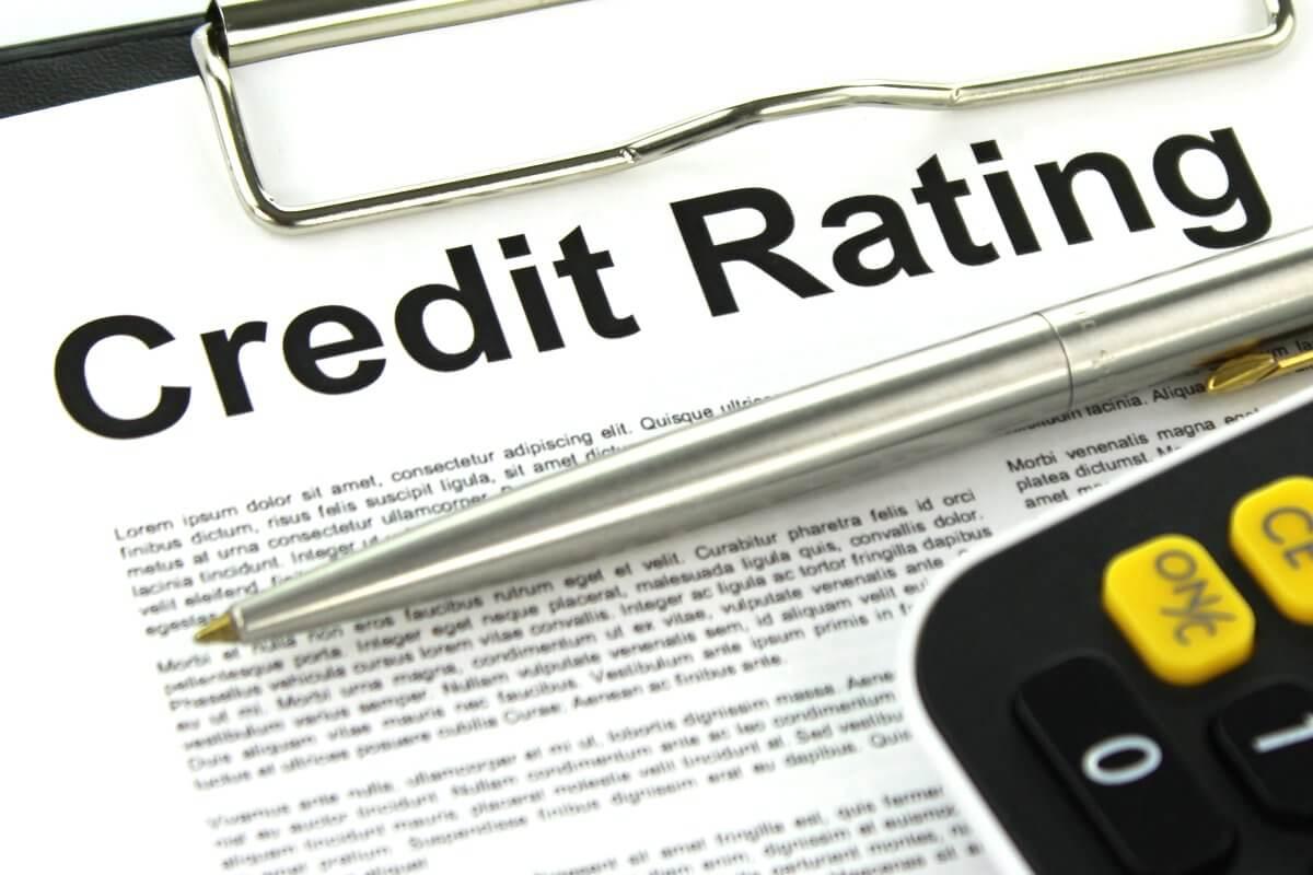 chto-takoe-kreditnyj-rejting_