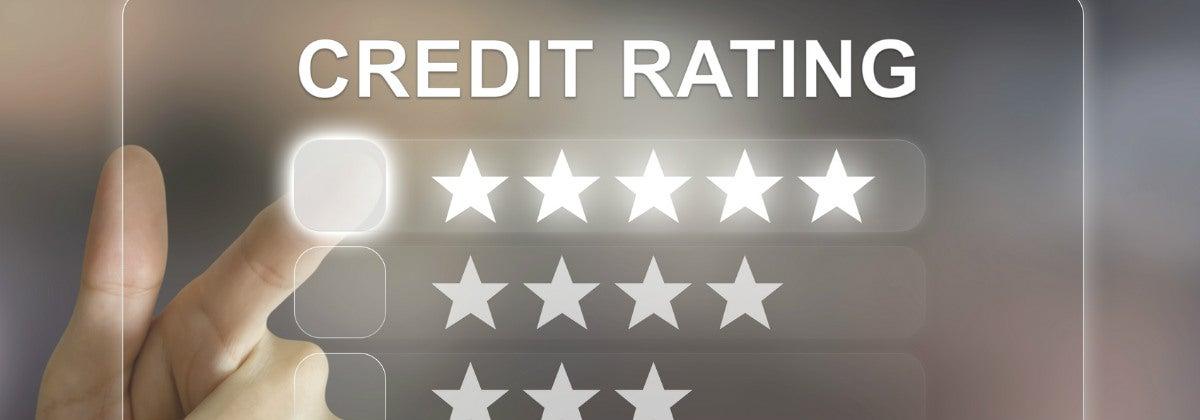 chto-takoe-kreditnyj-rejting_5