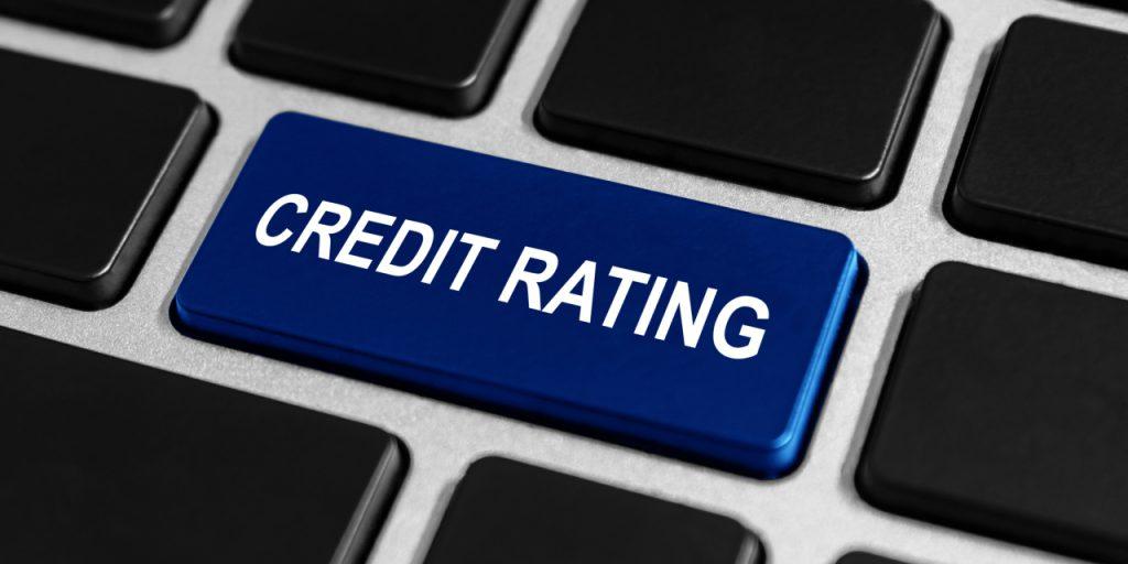 chto-takoe-kreditnyj-rejting_6