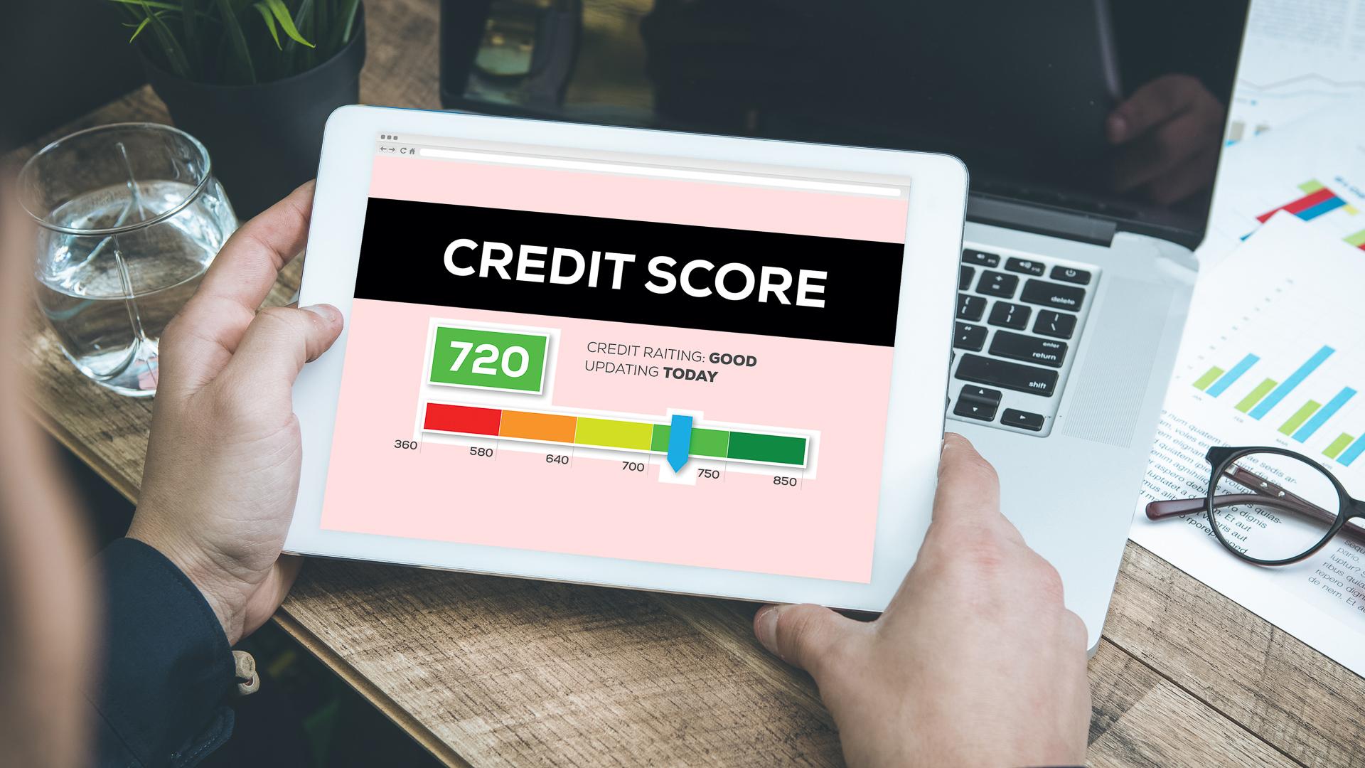 chto-takoe-kreditnyj-rejting_7